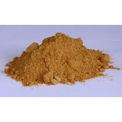 Farine de pellet 1kg