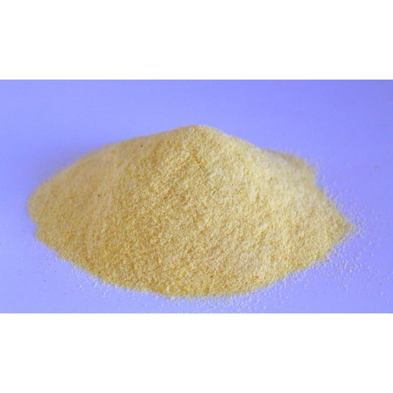 Semoule de blé extra extra fine 1kg