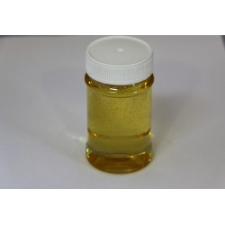 Arôme Anodonte 100ml