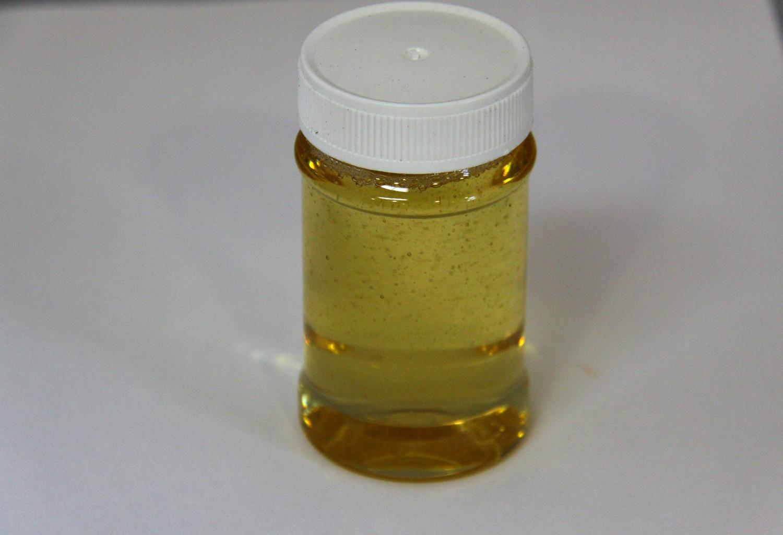 Arôme Calamar 100ml