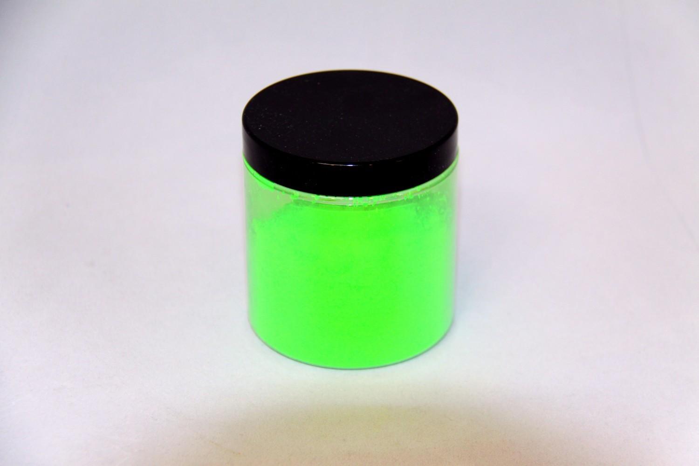 Colorant vert fluo 50gr