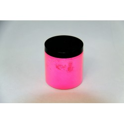 Colorant rose fluo 50gr