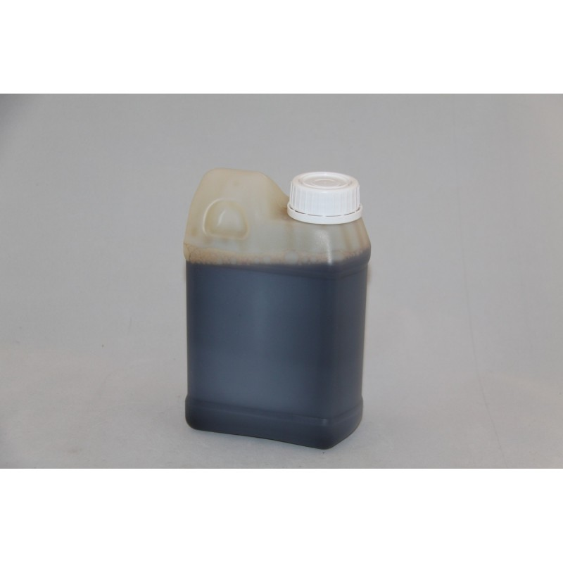 acide aminé concentré 1litre