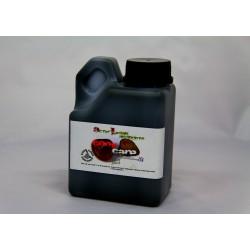 Corbicule Anodonte extract 0,5l