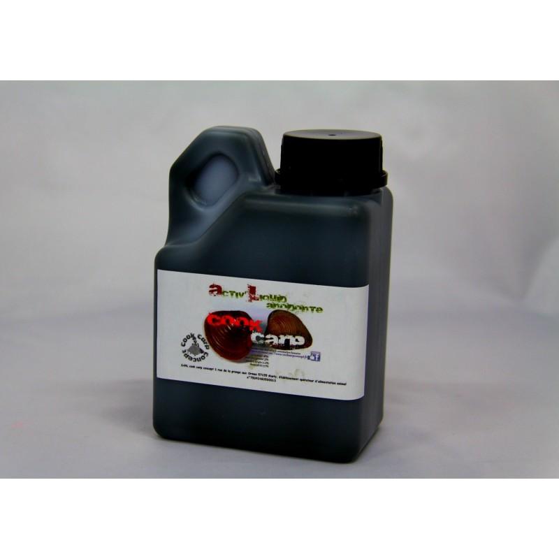 Activ'Liquide Extract