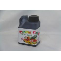 Fruity extract