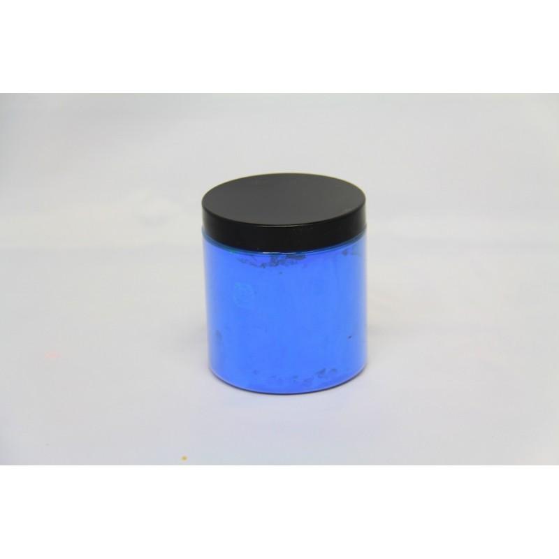 Colorant bleu 50gr