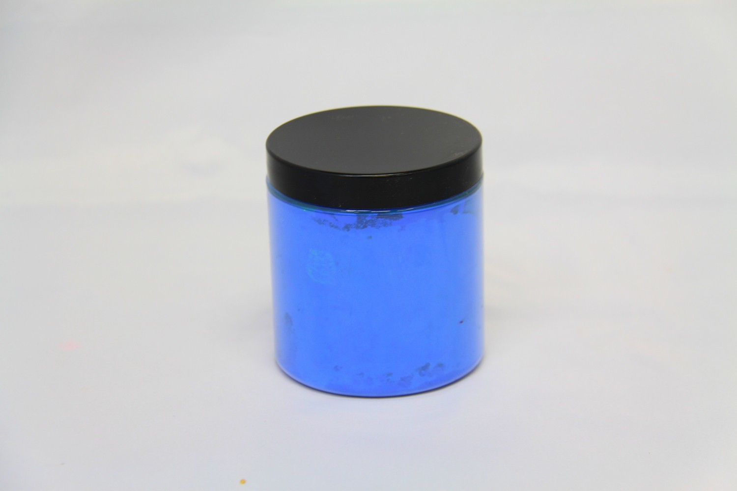 Colorant bleu 50gr