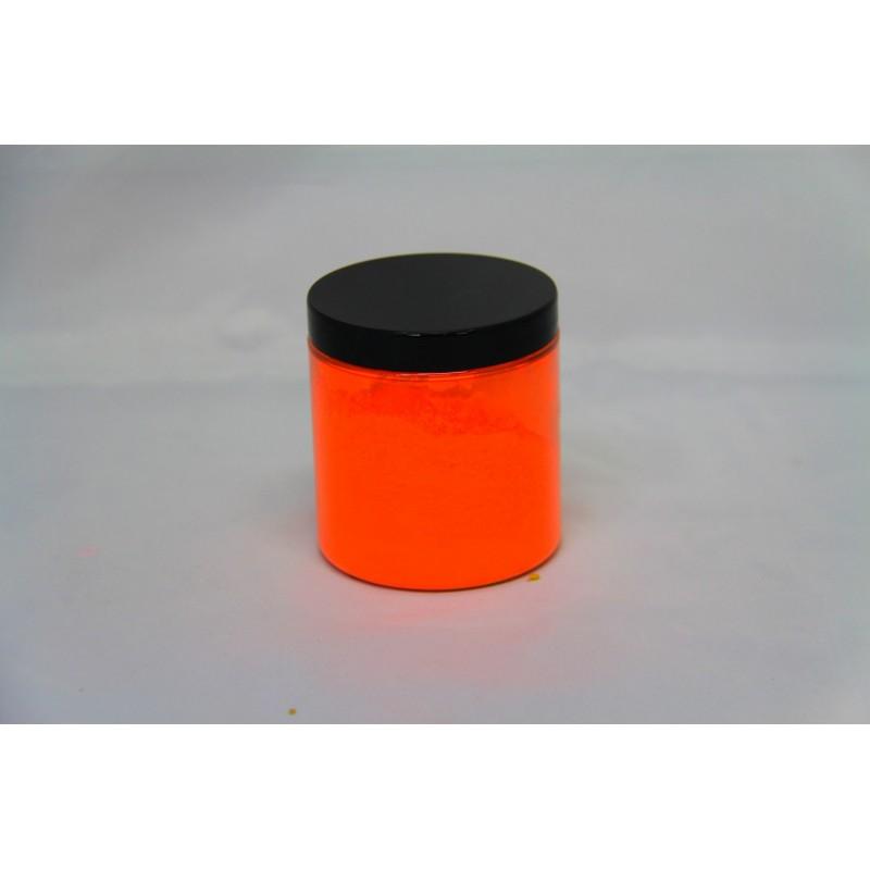 Colorant orange 50gr