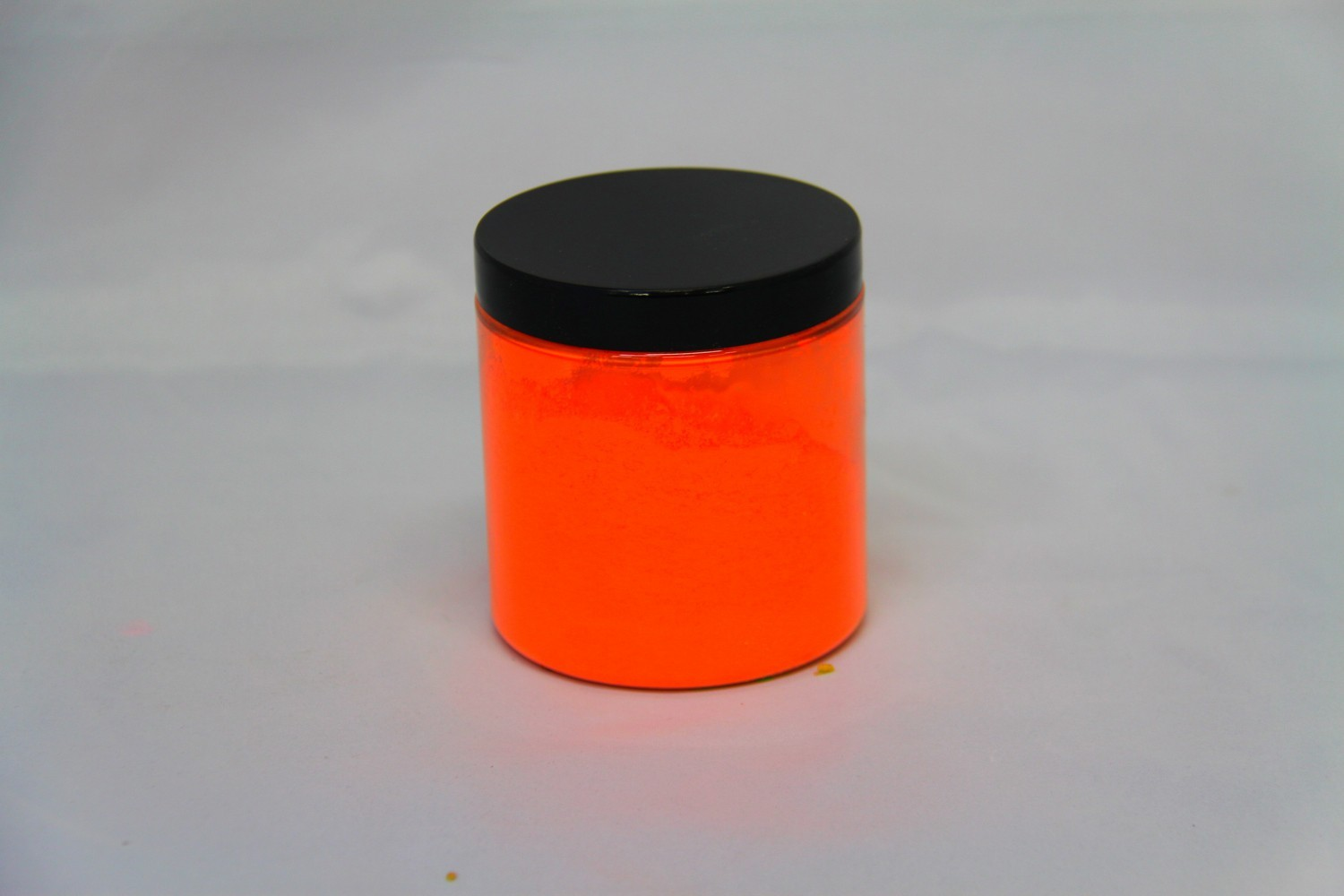 Colorant orange 50gr