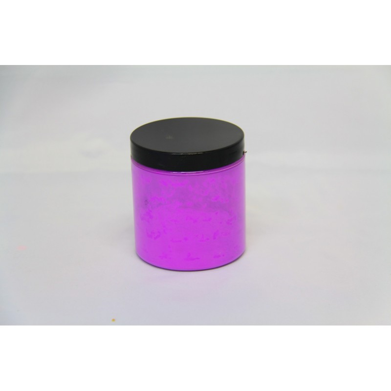 Colorant violet 50gr
