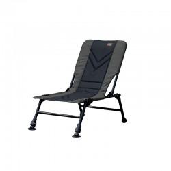 Cruzade Chair