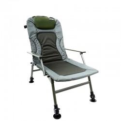 Firestarter Comfort Chair
