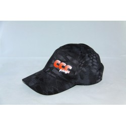 Casquette CCC Mandra Night