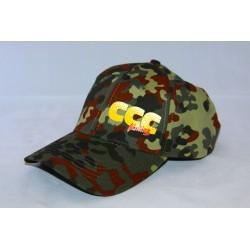 Casquette CCC Flektarn