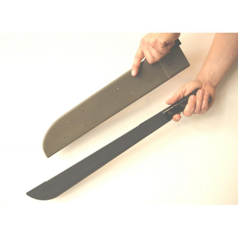 Machette 58cm