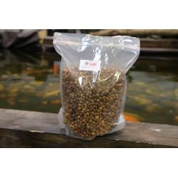 Tiger Nuts cuites (1.5kg/3.5kg/10kg)