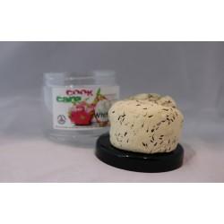 pasta Fruit White 300gr
