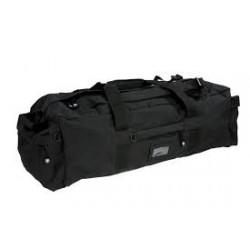 sac opex 80L noir