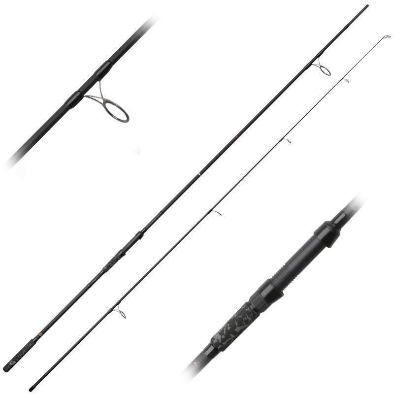 PL C1a Marker Rod 12' 360cm 3.25LBS