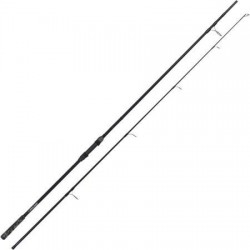 PL C1a Spod Rod 12' 360cm 4.5LBS - 2sec