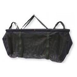 sac flottant camou PL Camo Floating Retainer-Weigh Sling