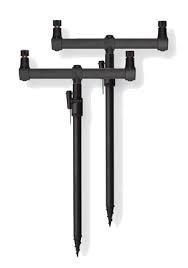 PL Goalpost Kit 2 Rods (Width 20-24.5cmPoles 40-60cm)