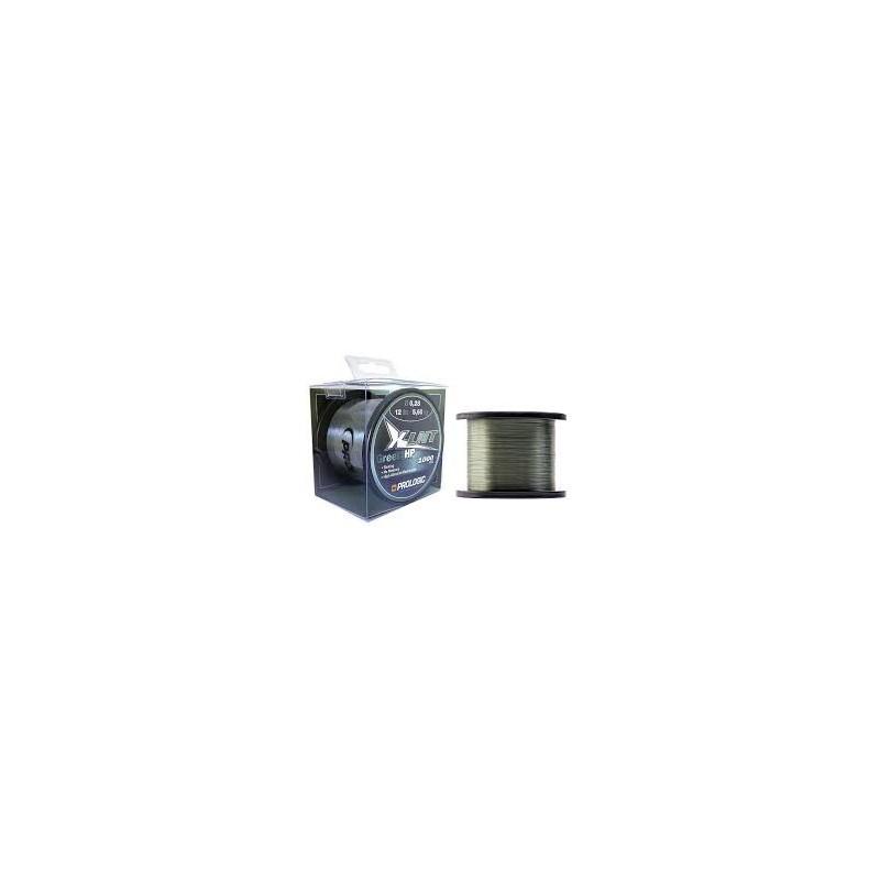 Nylon Prologic Xlnt Hp 0.28mm