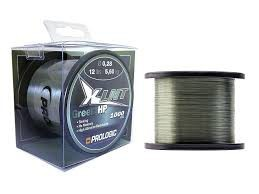 Nylon Prologic Xlnt Hp 0.28mm
