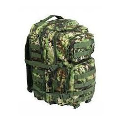Sac US Assault Pack II 36L Mandra