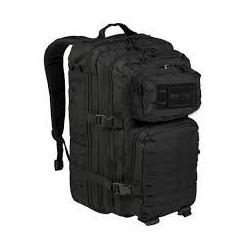 sac à dos 36L Black