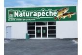 Natura Pêche